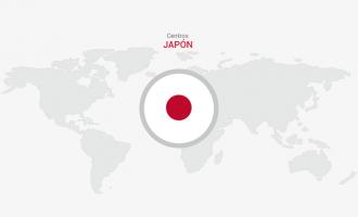 Estudios Japoneses
