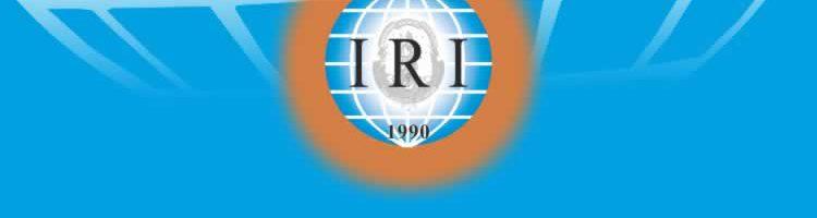 Presentación del IRI