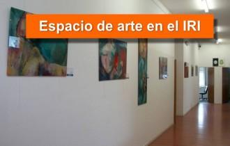 Espacio de arte IRI