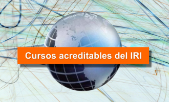 Cursos acreditables