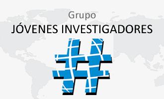 Grupo de Jóvenes Investigadores