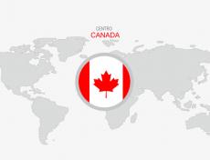 Estudios Canadienses