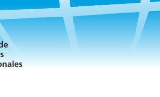 El IRI adhiere a la Conmemoración del 60° Aniversario de la firma del Tratado Antártico