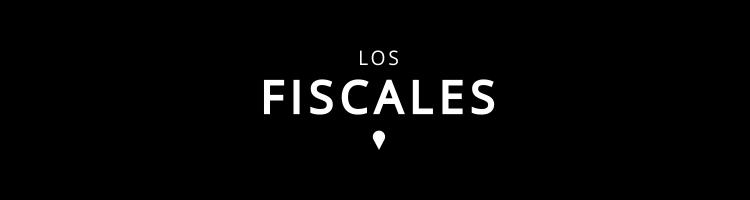 Proyección de «Los Fiscales» (The Prosecutors)