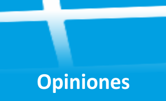 Grandes desafíos para la renovada legitimidad democrática boliviana