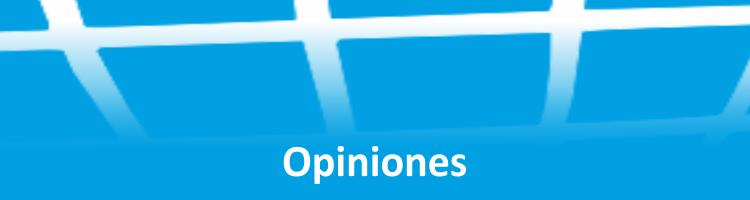 México regresa al Consejo de Seguridad de Naciones Unidas y se ilusiona con aumentar su perfil internacional
