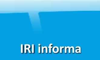 IRI INFORMA – Doctorado en Relaciones Internacionales