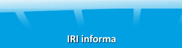 Comunicado del Departamento del Atlántico Sur del IRI (UNLP)
