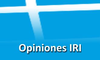 Trayectorias económico-políticas entre Argentina y la región del Golfo