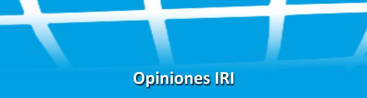 Reflexiones acerca del Día Internacional de la Visibilidad Intersex