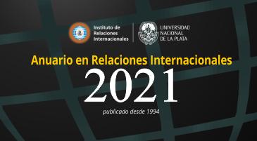 anuario 2021 HOME